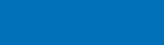 Signco Audiovisueel en ICT Logo