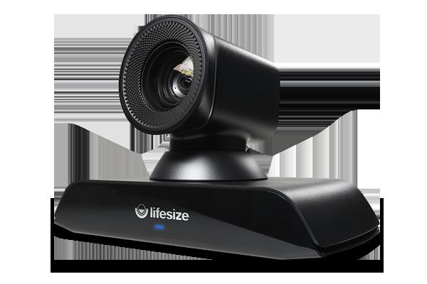 Signco Audiovisueel - Lifesize videoconferencing