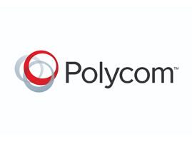 Signco Audiovisueel - Polycom videoconferencing