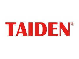 Signco Audiovisueel - Taiden