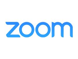 Signco - Zoom Videoconferencing